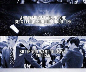 exo, ot12, and family image