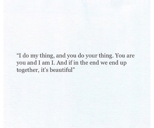 him, life, and quotes image