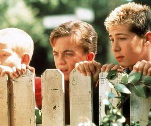 Malcolm, reese, and malcolm in the middle image