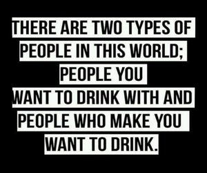 people, drink, and world image
