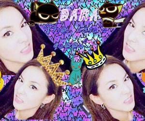 2ne1, kpop, and asia image