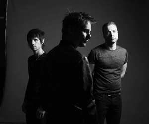 muse, drones, and muse drones image