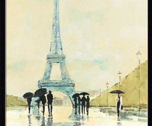 art and paris image