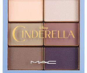 cinderella and mac image