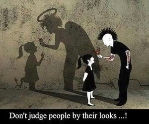 beautiful, don't judge, and counts image