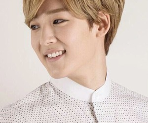kevin and ukiss image