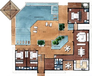 floor plans, floor plan design, and floor plan designer image