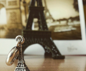 charms, france, and travel image
