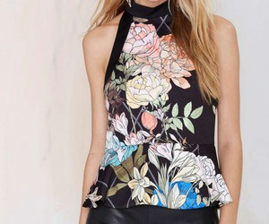 collection, nasty gal, and latest style image