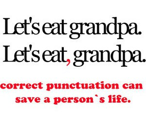 funny, grandpa, and eat image