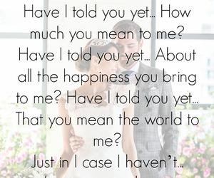 Just want you to know how much i love you quotes