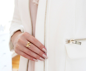 details, fashion, and girly image