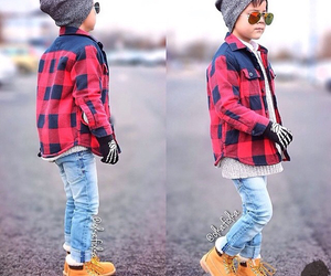 boy, clothes, and outfit image