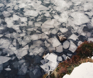 ice image