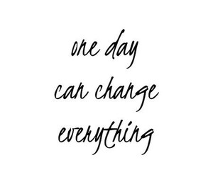 quotes, change, and text image