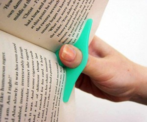 book, cool, and ideas image