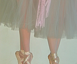girl, skirt, and shoes image