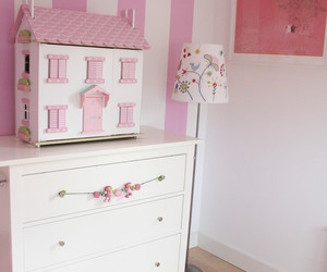 dollhouse games kids, dollhouse furniture kids, and kids dollhouse bookcase image