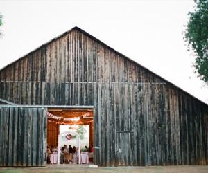 beautiful, wedding, and vintage image