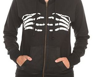 girls, hands, and hoodie image