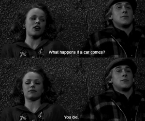 the notebook... image