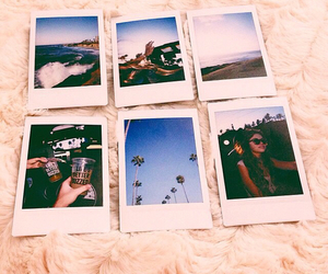 photography, summer, and tumblr image