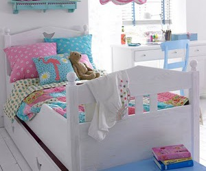 inspiration, room, and cute image