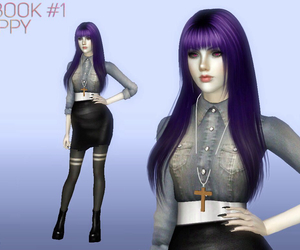 sims 3 image