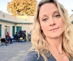 stef, teri polo, and meet the fockers image