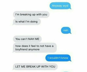 funny, boyfriend, and Relationship image