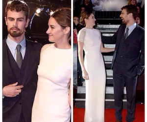 love it, naw, and sheo image