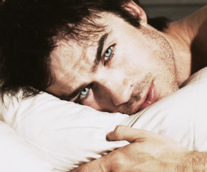 ian somerhalder, sexy, and Hot image