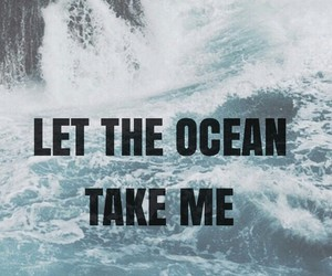 background, wallpaper, and the amity affliction image