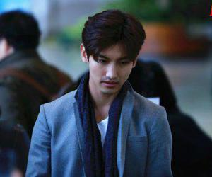 changmin and tvxq image