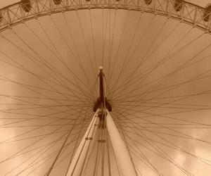 london, photo, and wallpaper image