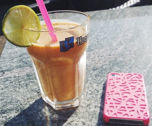 summer, pll, and phonecase image