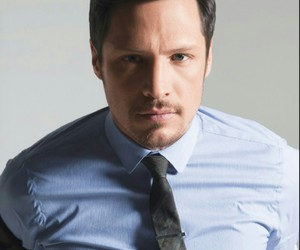 nick and wechsler image