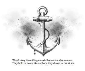 quote and anchor image