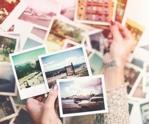 camera, photography, and photos image