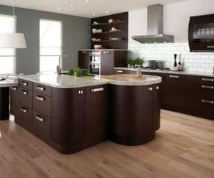 kitchen backsplash ideas, kitchen remodeling, and kitchen layout ideas image