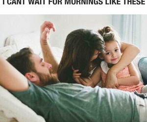 Best, morning, and like image