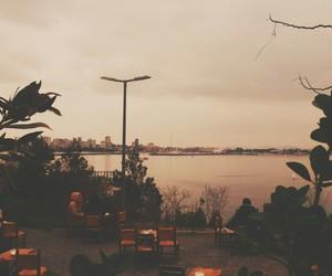 istanbul, turkey, and moda image
