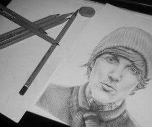 bmth and oliver image