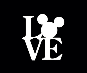 adorable, couples, and disney world image