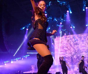 the honeymoon tour image
