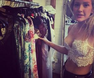 celebrity, Ellie Goulding, and female image