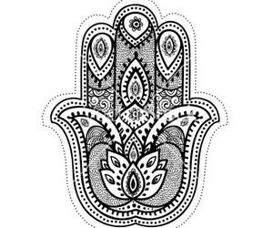 hamsa image