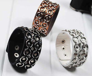 accessories, women, and bracelet image