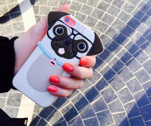beautiful, Bershka, and iphone image