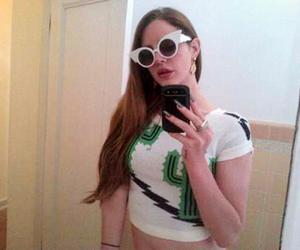 fashion, rare, and tumblr image